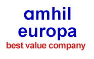 Amhil Europa