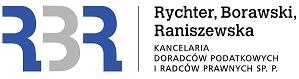 Kancelaria RBR